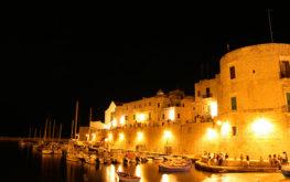 Giovinazzo | B&B Giovinazzo | the flower of hospitality