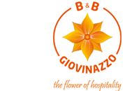 B&B Giovinazzo | The flower of hospitality
