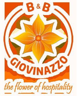 B&B Giovinazzo